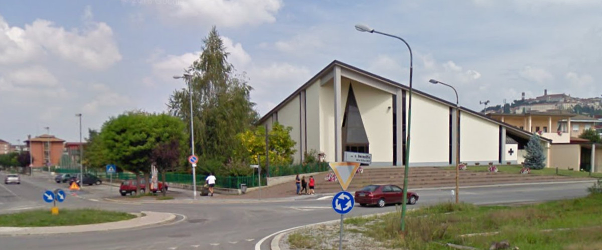 Chiesa8